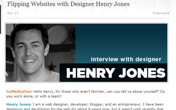 Henry-jones-of-web-design-ledger-2-popular-designer-developer-interviews