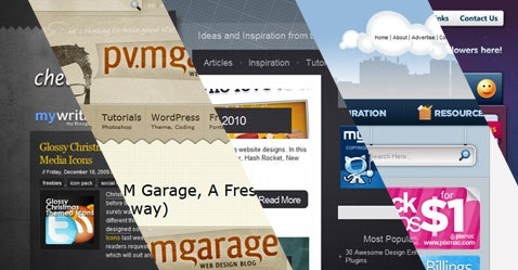 Interview-with-best-design-blogs-to-look-out-for-in-2010-popular-designer-developer-interviews