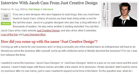 Jacob-cass-of-just-creative-design-2-popular-designer-developer-interviews