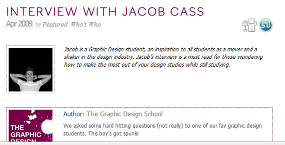 Jacob-cass-of-just-creative-design-3-popular-designer-developer-interviews