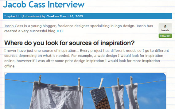 Jacob-cass-of-just-creative-design-5-popular-designer-developer-interviews