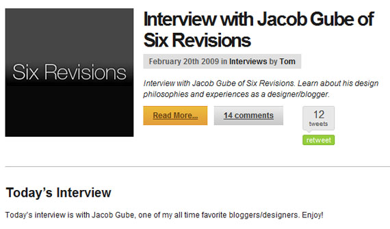 Jacob-gube-of-six-revisions-5-popular-designer-developer-interviews