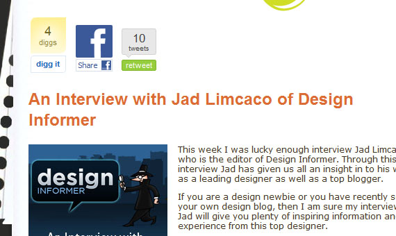 Jad-limcaso-of-design-informer-2-popular-designer-developer-interviews