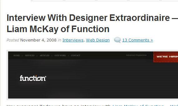 Liam-mckay-of-function-2-popular-designer-developer-interviews