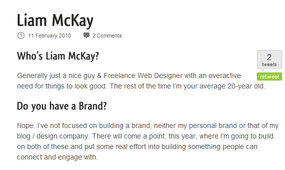 Liam-mckay-of-function-4-popular-designer-developer-interviews