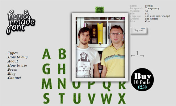 Maksim-loginov-vladmir-loginov-hand-made-fonts-popular-designer-developer-interviews