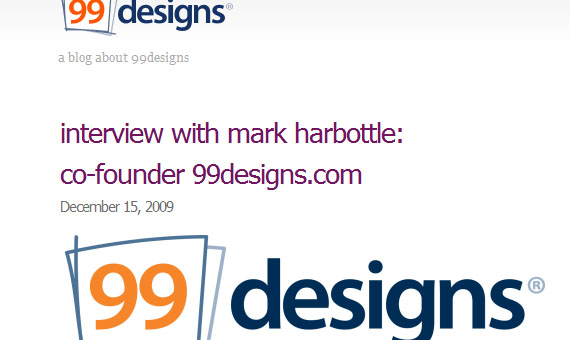 Mark-harbottle-of-99designs-2-popular-designer-developer-interviews