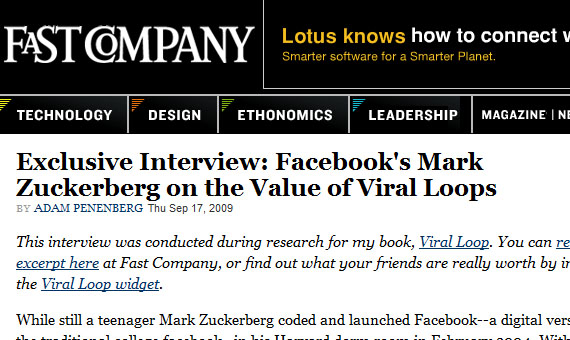 Mark-zuckerberg-of-facebook-2-popular-designer-developer-interviews