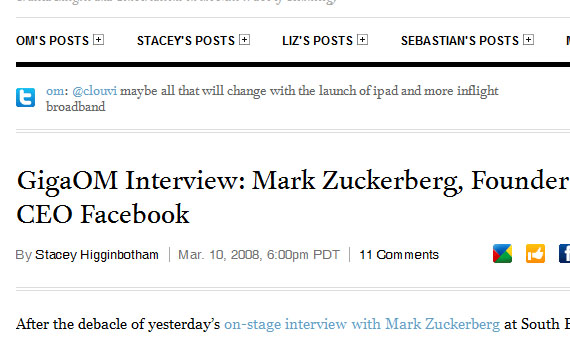 Mark-zuckerberg-of-facebook-3-popular-designer-developer-interviews