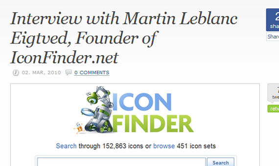 Martin-leblanc-eigtved-of-icon-finder-2-popular-designer-developer-interviews