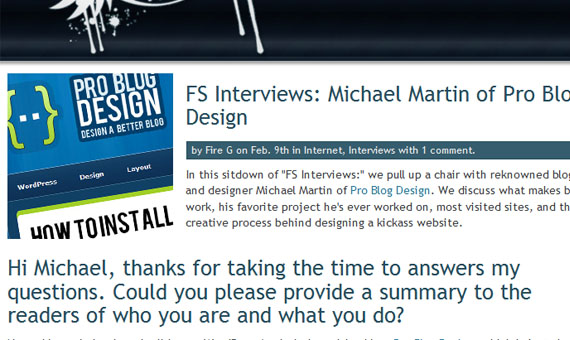 Michael-martin-of-pro-blog-design-2-designer-developer-interviews
