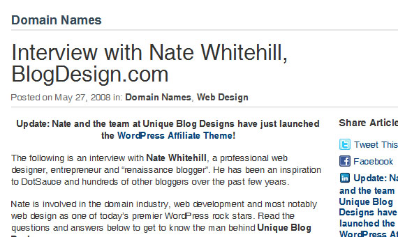 Nate-whitehill-of-unique-blog-design-2-popular-designer-developer-interviews