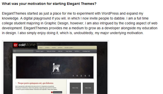 Nick-roach-of-elegant-themes-2-popular-designer-developer-interviews