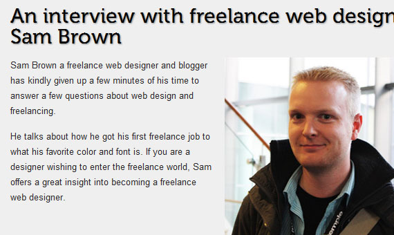 Sam-brown-2-popular-designer-developer-interviews