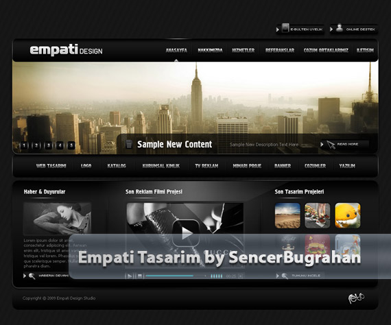 Empati-studio-web-design-deviantart-inspiration