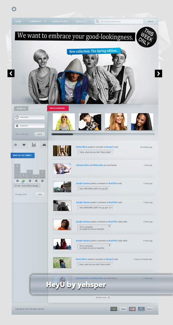 Hey-you-web-design-deviantart-inspiration