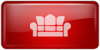 Designers-couch-best-deviantart-groups-you-should-watch