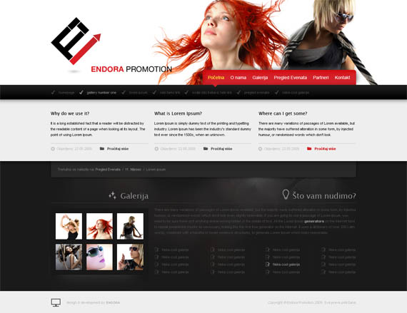 Endora-promotion-layout-best-deviantart-groups-you-should-watch