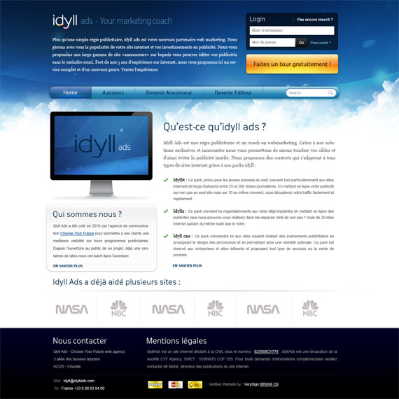 Idyll-ads-best-deviantart-groups-you-should-watch