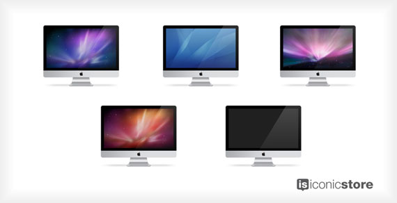 Imac-icon-best-deviantart-groups-you-should-watch