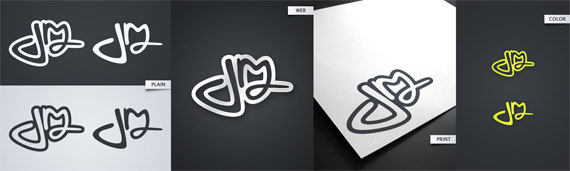 Jakob-metzger-logo-best-deviantart-groups-you-should-watch