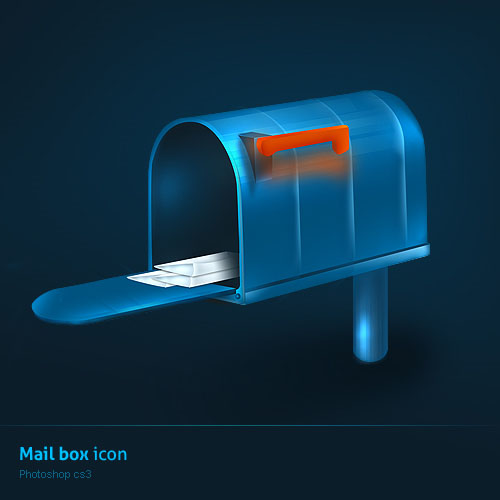 Mailbox-best-deviantart-groups-you-should-watch
