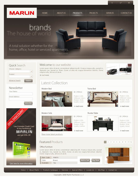 Marlin-furniture-best-deviantart-groups-you-should-watch