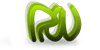 Revolution-web-design-best-deviantart-groups-you-should-watch