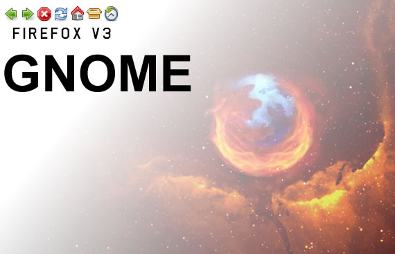 gnome-classic-professional-modern-firefox-themes