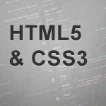 22 Handy HTML5 & CSS3 Tools, Resources And Guides