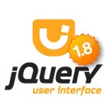 Presenting the Great New Features of jQuery UI 1.8