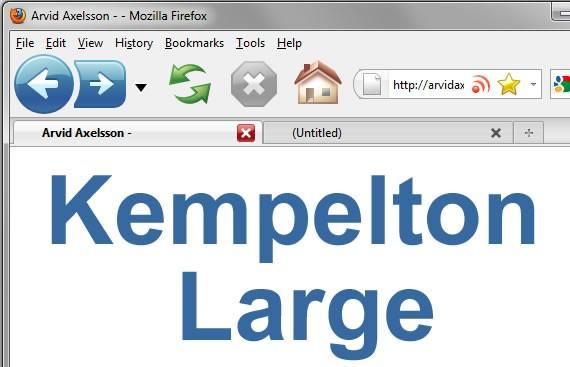 kempelton-large-professional-modern-firefox-themes