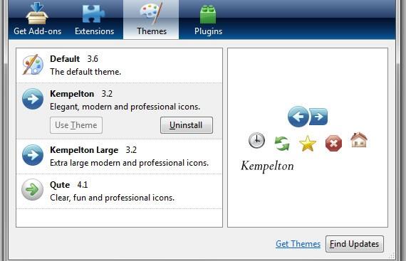 kempelton-professional-modern-firefox-themes