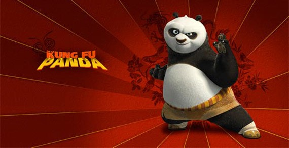 http://www.1stwebdesigner.com/wp-content/uploads/2010/03/kung-fu-panda-35-cool-and-inspiring-movie-effects.jpg
