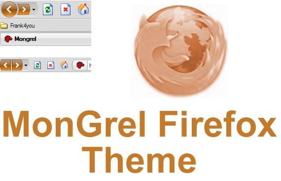 mongrel-professional-modern-firefox-themes