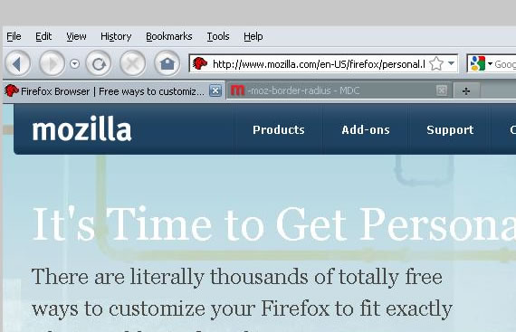 netfox-professional-modern-firefox-themes