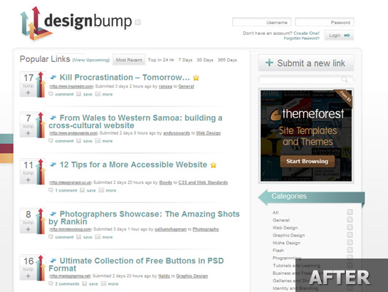 Designbump.com-snapshot-redesign-after