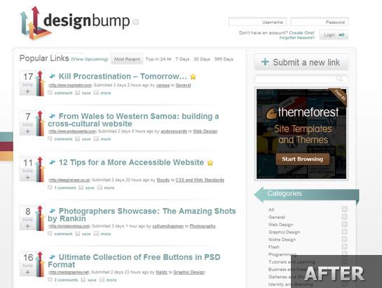 Designbump.com-snapshot-redesign-after