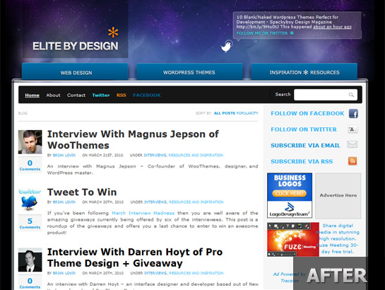 Elitebydesign.com-snapshot-redesign-after