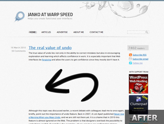 Jankoatwarpspeed.com-snapshot-after