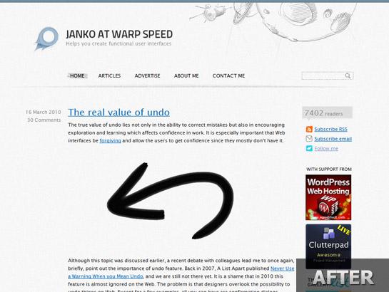 Jankoatwarpspeed.com-snapshot-after