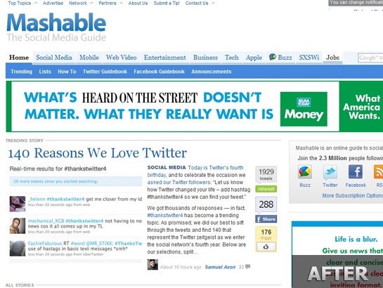 Mashable.com-snapshot-after