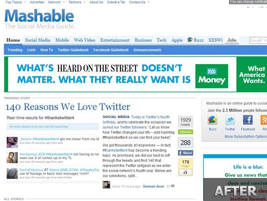 Mashable.com-snapshot-after
