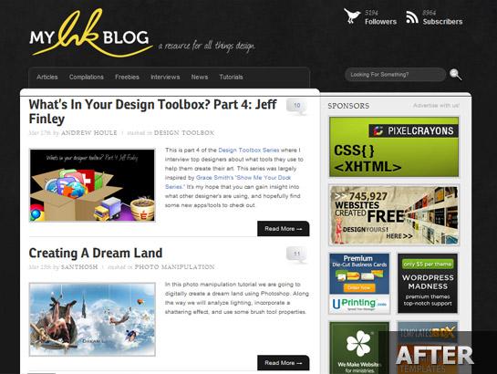 Myinkblog.com-snapshot-after
