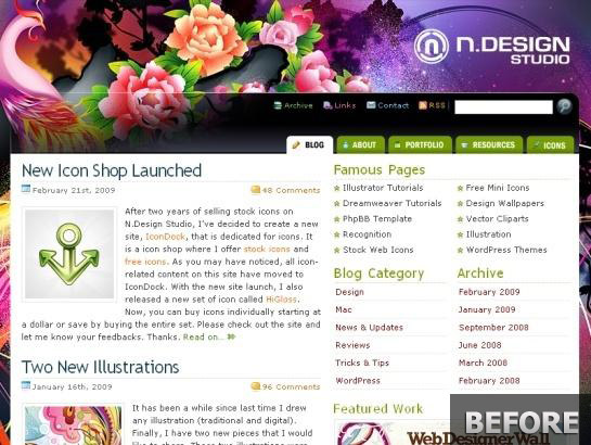 Ndesign-studio.com-snapshot-redesign-before