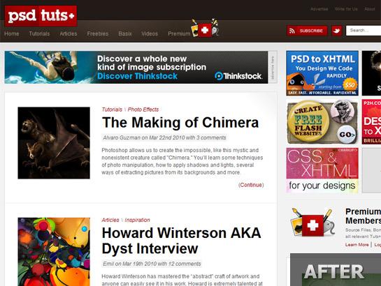 Psdtuts.com-snapshot-after