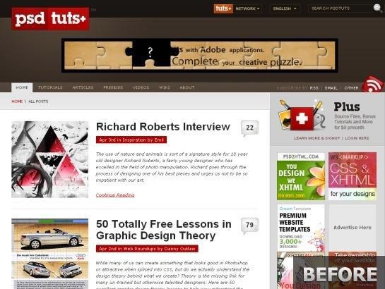 Psdtuts.com-snapshot-before
