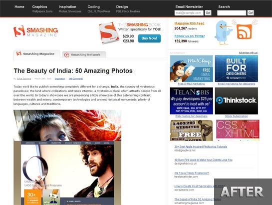Smashingmagazine.com-snapshot-afterjpg