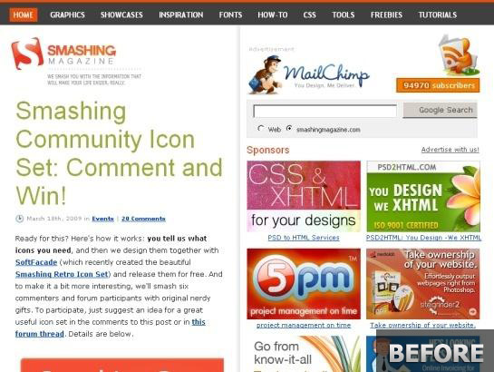 Smashingmagazine.com-snapshot-before