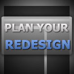 Know How To Plan Your Website Redesign & Get Inspired